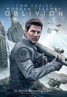 Oblivion (videorecording)
