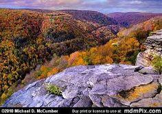 Autumn in west virginia에 대한 이미지 검색결과