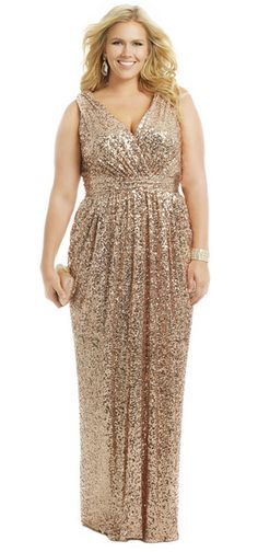 Find JAEDEN Gold Sequin Bridesmaid Dress Long Prom Party Dress Plus Gown Women online. Shop the latest collection of JAEDEN Gold Sequin Bridesmaid Dress Long Prom Party Dress Plus Gown Women from the popular stores - all in one Gold Plus Size Dresses, Plus Size Gowns, Plus Size Dresses To Wear To A Wedding, Gatsby Dress Plus Size, Mother Of The Bride Dresses Plus Size, Sequin Bridesmaid Dresses, Bridesmaid Dresses Plus Size, Sequin Dress, Gold Bridesmaids