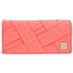 538ac055d004 22 Best Wallet This images