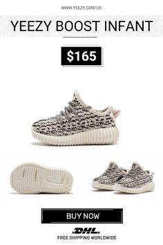 14b8d400826b4 Price of the best Adidas Yeezy Boost 350 INFANT Turtle Dove fake shoes