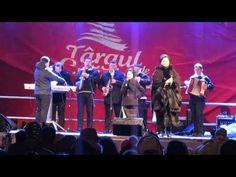 Camelia Cosma Stoita cu fiica sa, Ioana -  Ia, uitati-va, ficiori The Originals, Concert, Music, Youtube, Musica, Musik, Concerts, Muziek, Music Activities