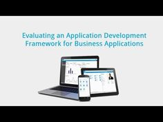Open Source ERP solutions and CRM DMS POS | VIENNA Advantage