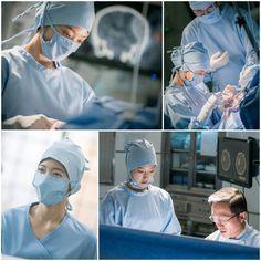 '닥터스' 박신혜 / 팬 ENT
