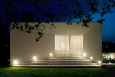 #arquitectura Casa Piracicaba - Isay Weinfeld