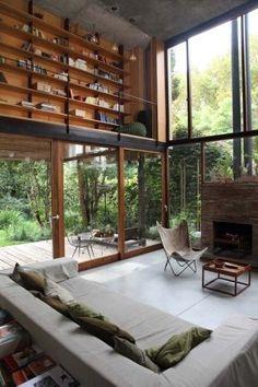 windows + books