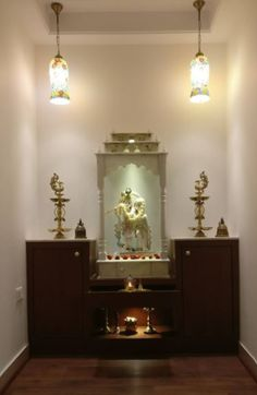 Simple yet cannot be ignored Home Interiors 1 Pinterest Puja
