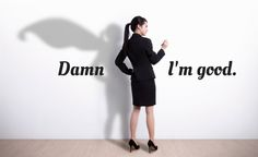 These 21 empowering phrases will help you survive anything.