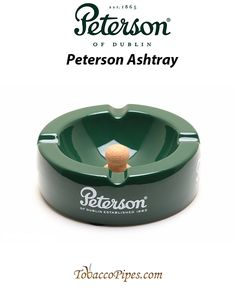 Cute Ashtray Stylish Metal Windproof Press Rotating Lid Home Office Hotel Ashtray Smoker Gift Ornament Gift Practical and Useful