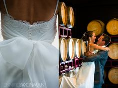 Jasper Winery wedding by Jennifer weinman photography Fashion Boutique, Bride Groom, Jasper, Photographers, Vineyard, Wedding Inspiration, Portraits, Weddings, Couples