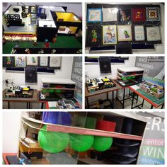 Projects done by First and Second year Interior Design Students. #INIFDRocks #INIFDGandhinagar #InteriorDesign #Interior