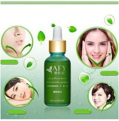 AFY V Line Shaped Face Lift Slimming Firming Tightening Essential Oil By Abcstore99 >>> You can get additional details at the image link.