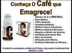 Adversuus Variado: CAFÉ  QUE  EMAGRECE       ----       ( SITE SEGURO...