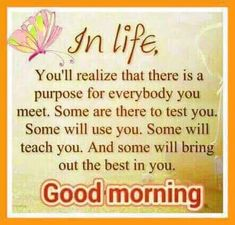 Are you searching for images for good morning motivation?Check out the post right here for perfect good morning motivation inspiration. These unique images will bring you joy. Good Morning Motivation, Good Morning Quotes For Him, Good Morning Prayer, Good Morning My Love, Good Morning Texts, Good Morning Funny, Good Morning Inspirational Quotes, Morning Blessings, Good Morning Friends