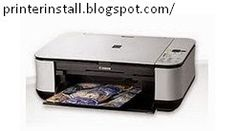 Canon Pixma MP252 Driver Download –The specific morning exactly what is the particular primarily several data files listed here are inserted on-line usually are established.