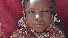 Níger: Las últimas horas de paz de los refugiados nigerianos | WFP | Programa Mundial de Alimentos - Luchando contra el hambre en el mundo