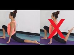 www.easyflexibility.com blogs ballet-and-modern-dance front-split-why-not-to-stretch-quadriceps-rectus-femoris