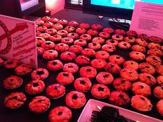 #Pies #Heaven #AskSugarRush