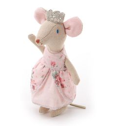 Maileg Mouse Princess