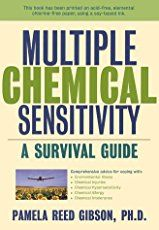 Multiple Chemical Sensitivity | Definition, Symptoms, Triggers & Current Research