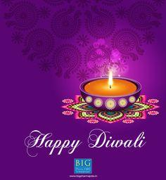 May you have a sparkling Diwali!     #HappyDiwali