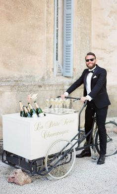75 Unique Wedding Ideas You'll Want To Steal ASAP