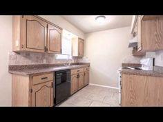 Home For Sale 705 Sue Ann Ln, Burleson, TX 76028, USA