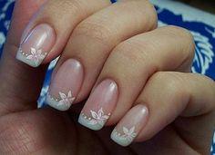 nails short nails ideas