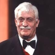 Dr. Raymond Vahan Damadian :: Armenian-American medical practitioner and inventor of the first MR (Magnetic Resonance) Scanning Machine born in New York to an Armenian family