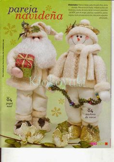 Archivo de álbumes 257, Teddy Bear, Album, Christmas, Crafts, Animals, Bella, Magazines, Sheep