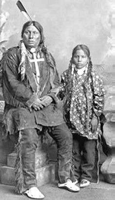 Chief Gall & nephew of the Oglala Sioux Nation. Native American Music, Native American Pictures, Native American Beauty, American Indian Art, Native American Tribes, Native American History, Native Americans, Sioux Nation, Black Indians