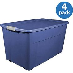 4020 inchesh w 7680 inches d 10000 inches room essentials y weave small storage bin navy target linen closet pinterest small storage - Small Storage Containers