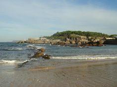 Fotografía: Sandra Rastelli- Santander Water, Outdoor, Lisbon, Boating, Port Wine, Santiago De Compostela, Walks, Wine Cellars, Vacations