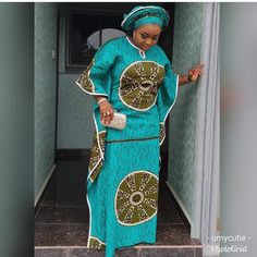 African Dresses Styles 2019 : Beautiful Styles You Should Rock. This is another beautiful collection of african ankara fashion styles Latest African Fashion Dresses, African Dresses For Women, African Attire, African Women, African Print Dress Designs, African Print Dresses, African Print Fashion, African Dress Styles, African Traditional Dresses