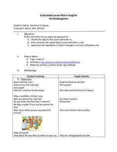 Grade 1 Lesson Plan, Lesson Plan Format, Lesson Plan Examples, English Lesson Plans, Daily Lesson Plan, Preschool Lesson Plan Template, Science Lesson Plans, Teacher Lesson Plans, Kindergarten Lesson Plans