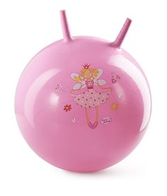 #PopularKidsToys Just Added In New Toys In Store!Read The Full Description & Reviews Here - Kids Pink FAIRY Space HOPPER 'Sit & Bounce' (45cm/18 Inch) Lucy Locket -   #gallery-1  margin: auto;  #gallery-1 .gallery-item  float: left; margin-top: 10px; text-align: center; width: 33%;  #gallery-1 img  border: 2px solid #cfcfcf;  #gallery-1 .gallery-caption  margin-left: 0;  /* see gallery_shortcode() in wp-includes/med