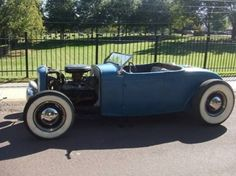 1932 ford | Tumblr