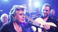 ginette reno chico et les gypsies/belle chanson