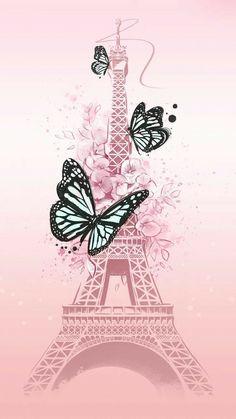 Trendy wallpaper fofos femininos casal 48 ideas in 2019 Paris Wallpaper, Trendy Wallpaper, Cute Wallpaper Backgrounds, Wallpaper Iphone Cute, Pretty Wallpapers, Love Wallpaper, Cellphone Wallpaper, Colorful Wallpaper, Galaxy Wallpaper