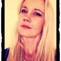 Fleur Been, Author at 42bis »
