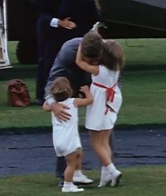 1000 images about jackie kennedy on pinterest jackie for John kennedy jr kids