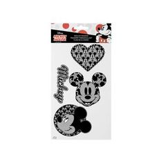 Animals Dogs DALMATION PUPPY Iron On Embroidered Applique Patch 3.5x3 app