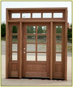 Exterior-French-Doors-With-Sidelights.jpg (628×744)