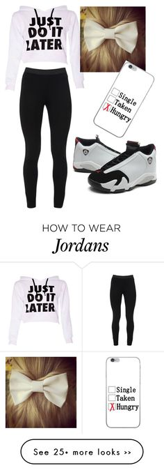 """Just do it later ✌️"" by nyiaaaaa on Polyvore featuring Peace of Cloth"
