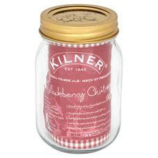 Kilner The Original Jar