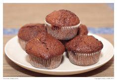 Chocolate-Muffins-(5252)