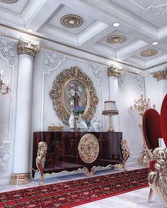 design group door luxury design luxury design bathroom luxury design design and build luxury design design projects design london Dream House Interior, Dream Home Design, House Design, Design Hotel, Ceiling Decor, Ceiling Design, Wall Design, Design Furniture, Home Decor Furniture