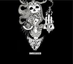 Unreleased | Mississippi Jones