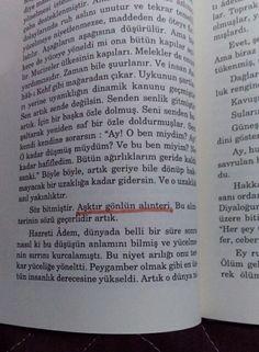 Sezai Karakoç Yitik Cennet Türk Edebiyatı Aşk Sözleri Kitap Alıntıları Özlü Sözler