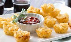 Maplegrove Gluten Fee Foods, Inc